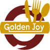 GoldenJoy | Tangra | Kolkata
